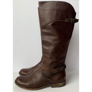 FRYE | Phillip Riding Boot